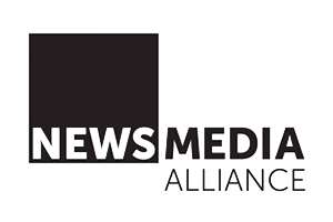 news_media_alliance
