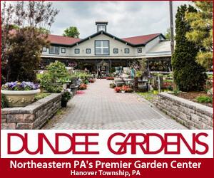 Dundee Gardens