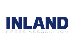 inland_press_assoc