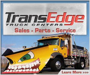 Transedge
